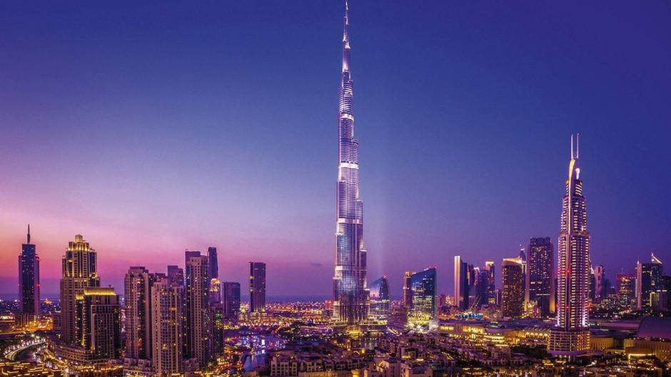 ОАЭ одобрили предоставление гражданства представителям ряда профессий