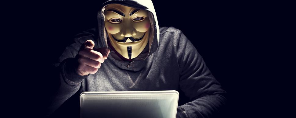 Хакеры взломали хакеров и выложили о них информацию в открытый доступ.
