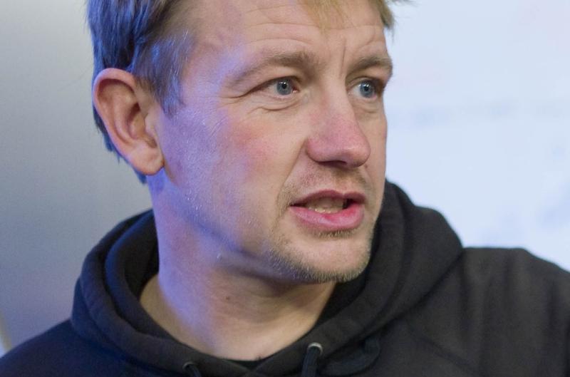 Осужденный за убийство журналистки датчанин рассказал о подготовке побега