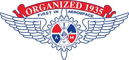 Aerospace-Machinists-District-Lodge-751.