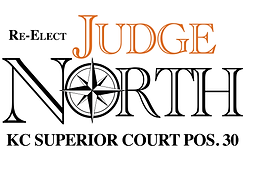 Judge North 2020 web.png