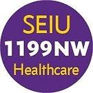 SEIU Health.jpg