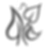 womens_logo_edited.png