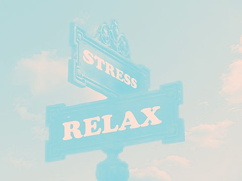 stress%20relax%20spanningshoofdpijn%20ve