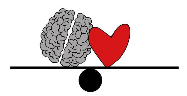 mentale balans mindfulness training MBSR