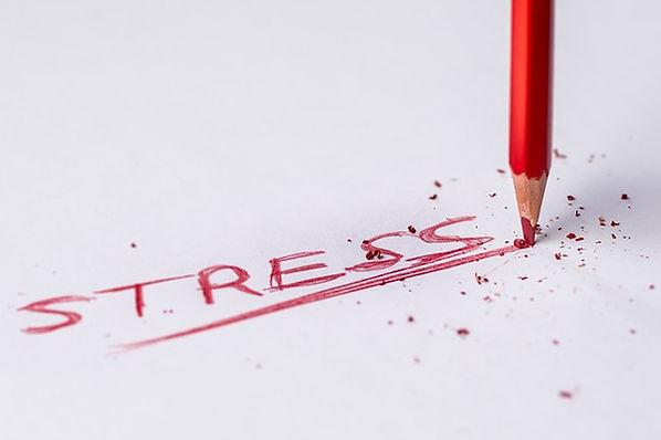 Stress potlood.jpg