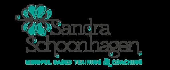 logo_sandra schoonhagen.png