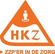 HKZ_keurmerk_ZZPer_inde_zorg_sandra schoonhagen.jpg