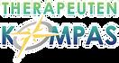 Logo therapeutenkompas.png