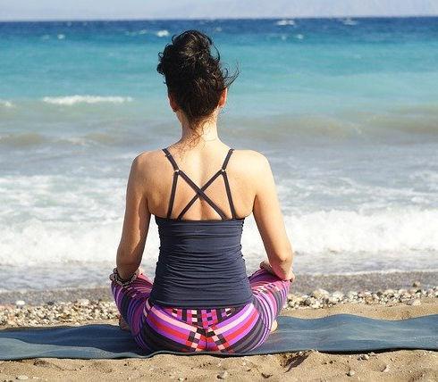 mindfulness training amstelveen mbsr mbc