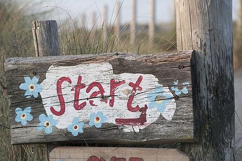 start mindfulness training amstelveen mb