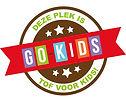 2020- TOF-VOOR-KIDS-Go-Kids Amsterdam (1