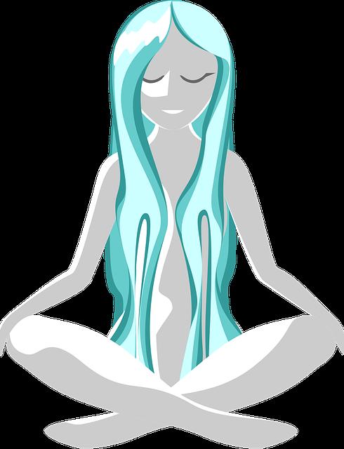 mindfulness voor kinderen mindful meiden