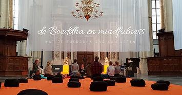 Boeddha en mindfulness.jpg