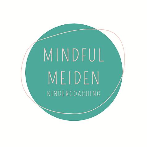 kindercoachpraktijk mindful meiden amste