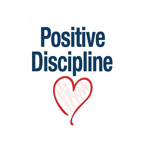 positive discipline mindful meiden sandra schoonhagen opvoedcursus.jpg