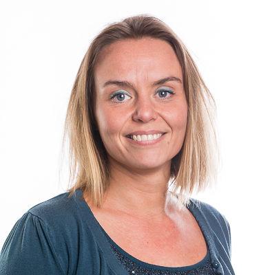 Sandra Schoonhagen MBSR mindfulness Amst