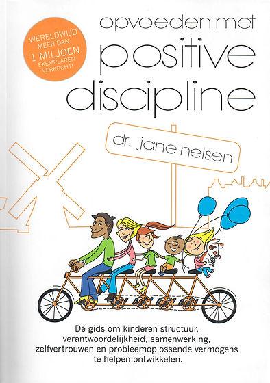 Positieve-discipline Jane Nelson boek mindful meiden sandra schoonhagen opvoedcursus.jpeg