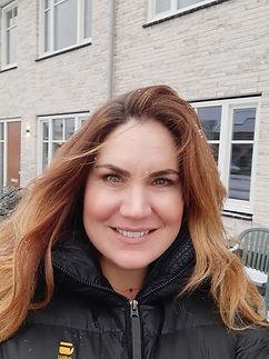 Charlotte Mindfulness en Coachpraktijk S