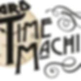 Hard-time-machine-150x150.jpg