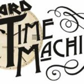 Hard-time-machine-150x150.jpg