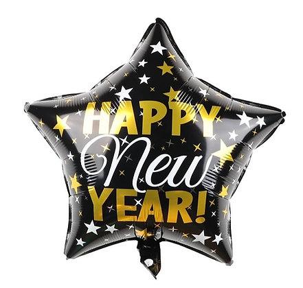 happy new year #96
