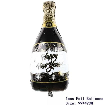 happy new year #95