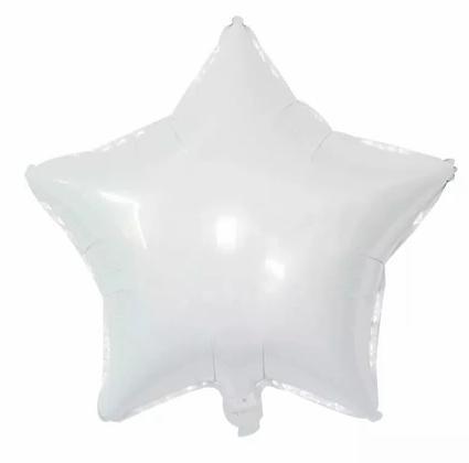 White Star #51