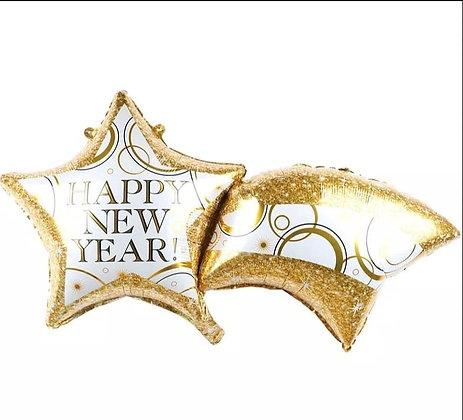 happy new year #103