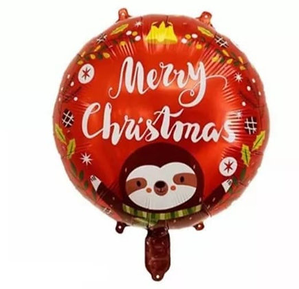 merry christmas #99