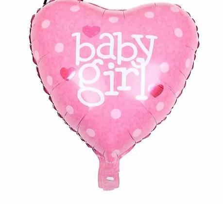 Baby Girl #12