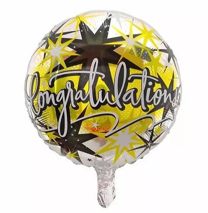 congratulations #93