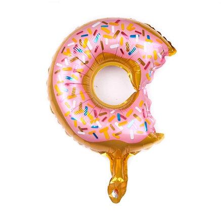 donut #79
