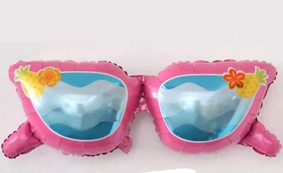 sunglasses #90