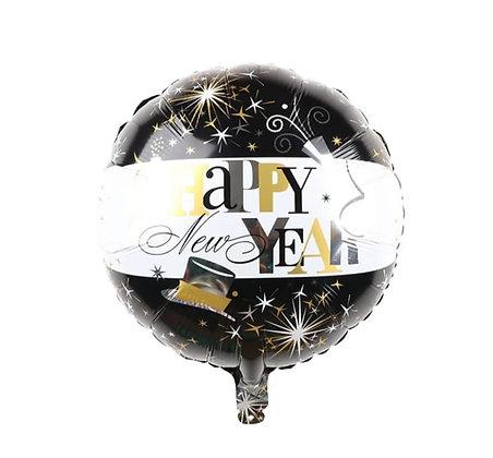 happy new year #97