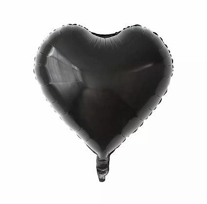 Black Heart #52
