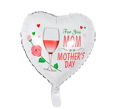 mothers day #94