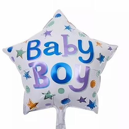 Baby Boy #13
