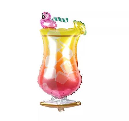 drink #83