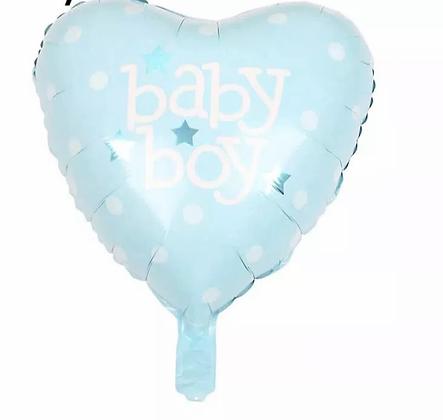 Baby Boy #11
