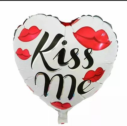 Kiss Me Heart #53