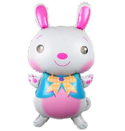 bunny #77