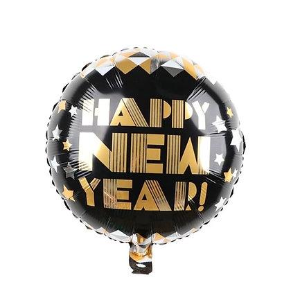 happy new year #98