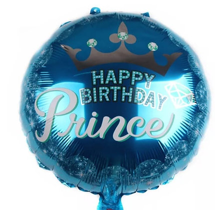 Happy Birthday Prince #67
