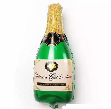 Celebration Bottle #38