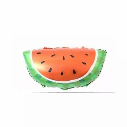 Half Watermelon #29