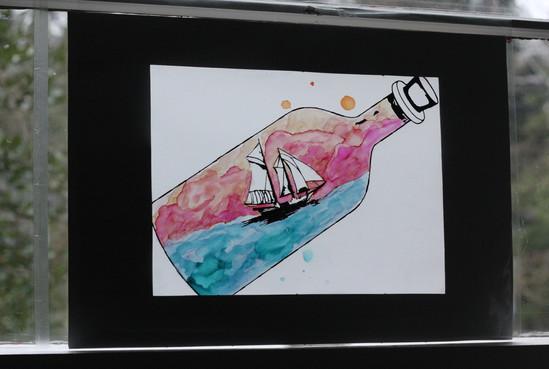 Art by Jess