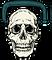 Logo Colored Transparent Background deep