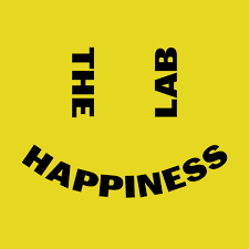 The Happiness Lab: The mental health podcast you need right now, corona-edition