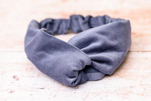 Cotton Cord Headband